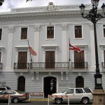 800px-Puerto_Rico_State_Department